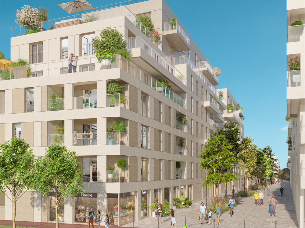programme-immobilier-neuf-clichy-92110-51rue-georges-boisseau-renaissance-atrium-city-1