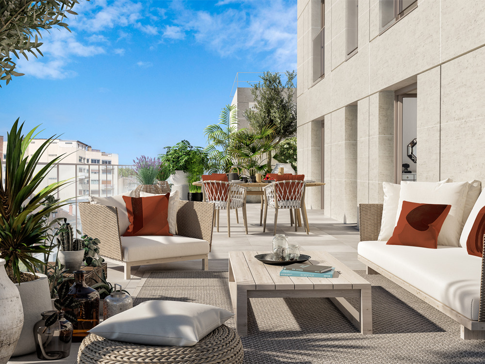 programme-immobilier-neuf-clichy-92110-51rue-georges-boisseau-renaissance-atrium-city-2