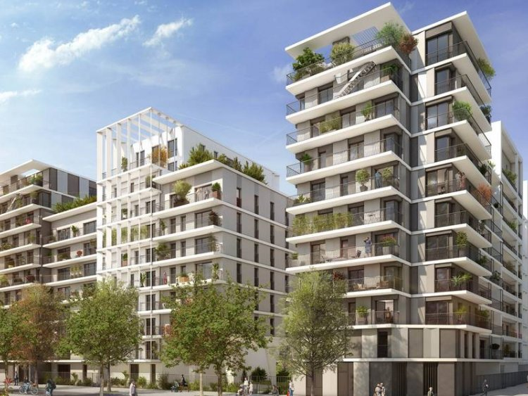 programme-immobilier-neuf-clichy-92110-ilot-dupont-rue-g.eiffel-l'instant-1