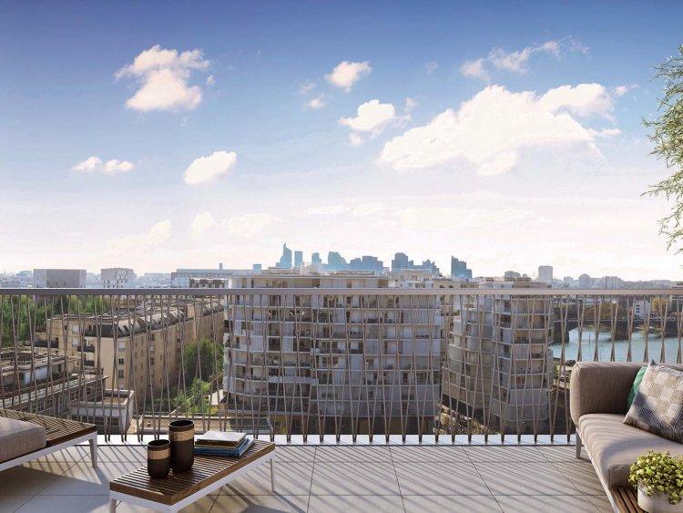 programme-immobilier-neuf-clichy-92110-rue-paul-dupont-atrium-seine-2