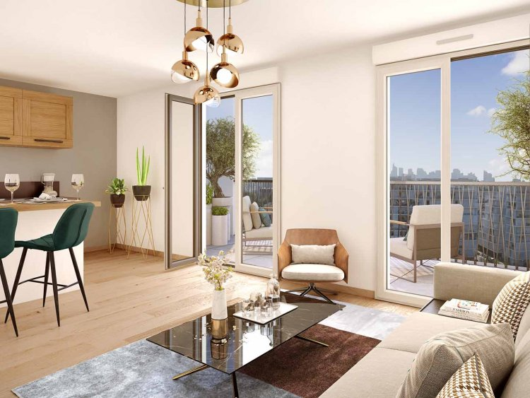 programme-immobilier-neuf-clichy-92110-rue-paul-dupont-atrium-seine-3