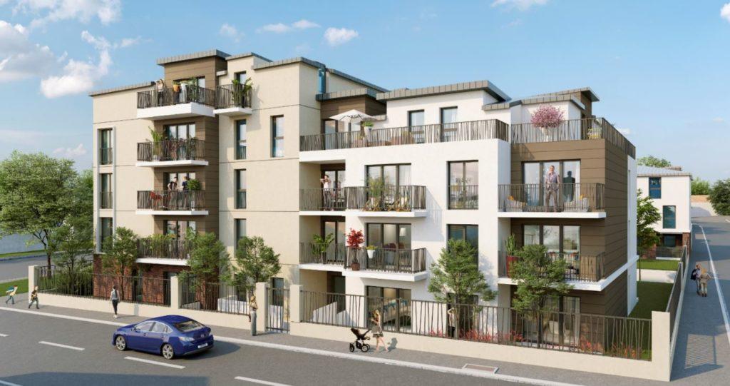 programme-immobilier-neuf-clichy-sous-bois-93390-6-boulevard-du-temple-confidence-1
