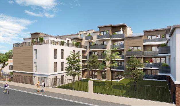 programme-immobilier-neuf-clichy-sous-bois-93390-6-boulevard-du-temple-confidence-2