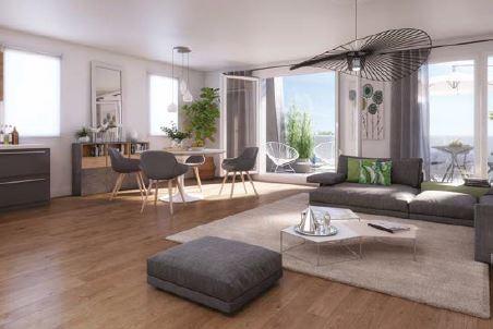 programme-immobilier-neuf-clichy-sous-bois-93390-6-boulevard-du-temple-confidence-3