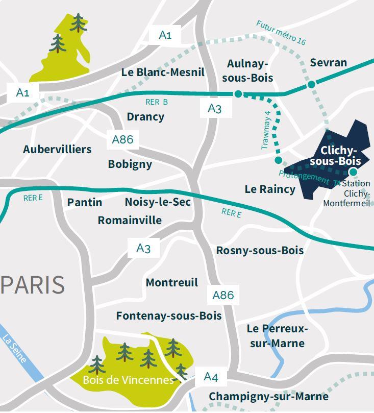 programme-immobilier-neuf-clichy-sous-bois-93390-6-boulevard-du-temple-confidence-4