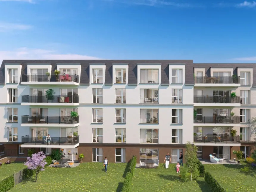 programme-immobilier-neuf-dammarie-les-lys-77190-45-31-rue-albert-moreau-résidence-charles-Lys-1