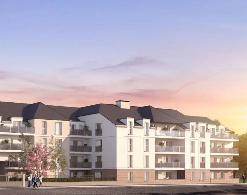 programme-immobilier-neuf-dammarie-les-lys-77190-45-31-rue-albert-moreau-résidence-charles-lys-2