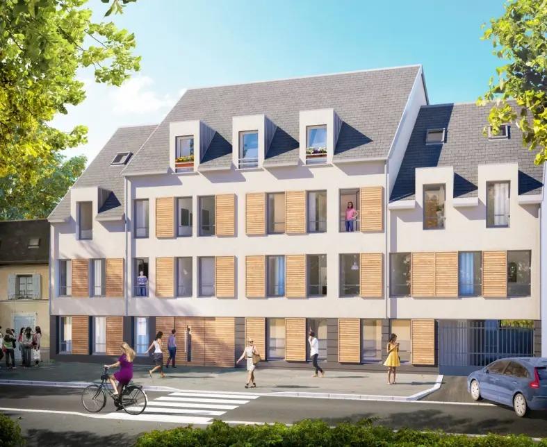 programme-immobilier-neuf-etampes-91150-3-rue-des-archers-7-rue-van-loo-le-clos-des-archers-1