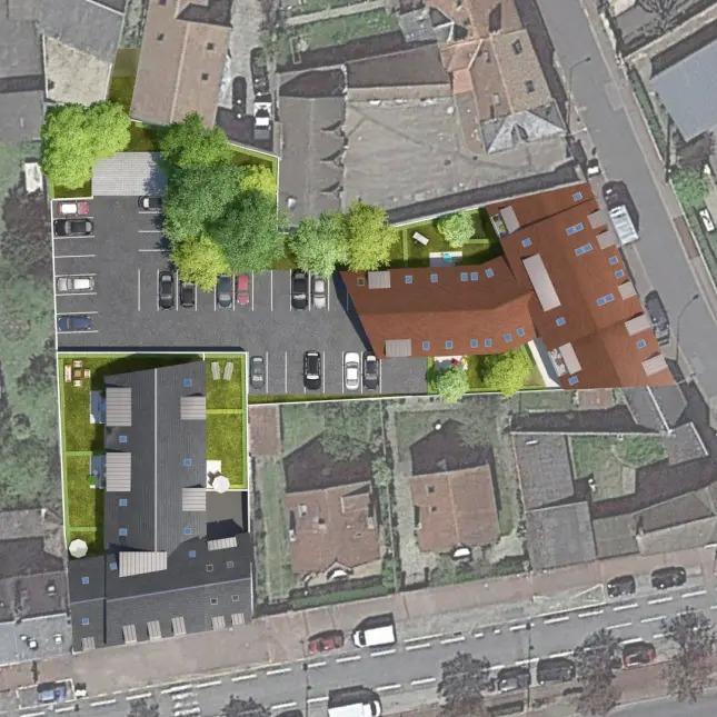 programme-immobilier-neuf-etampes-91150-3-rue-des-archers-7-rue-van-loo-le-clos-des-archers-4