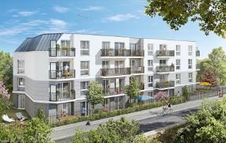 programme-immobilier-neuf-chevilly-larue-94550-8-rue-albert-schweitzer-1