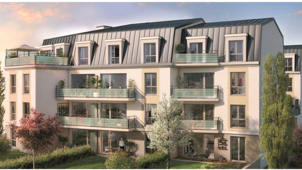 programme-immobilier-neuf-gretz-armainvilliers-77220-4-8-rue-thiers-villa-gres-1