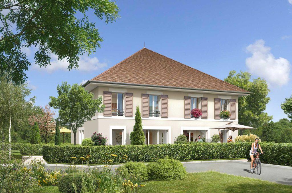 programme-immobilier-neuf-la-queue-lez-yvelines-78940-9-route-de-boissy-le-domaine-de-la-maréchalerie-1