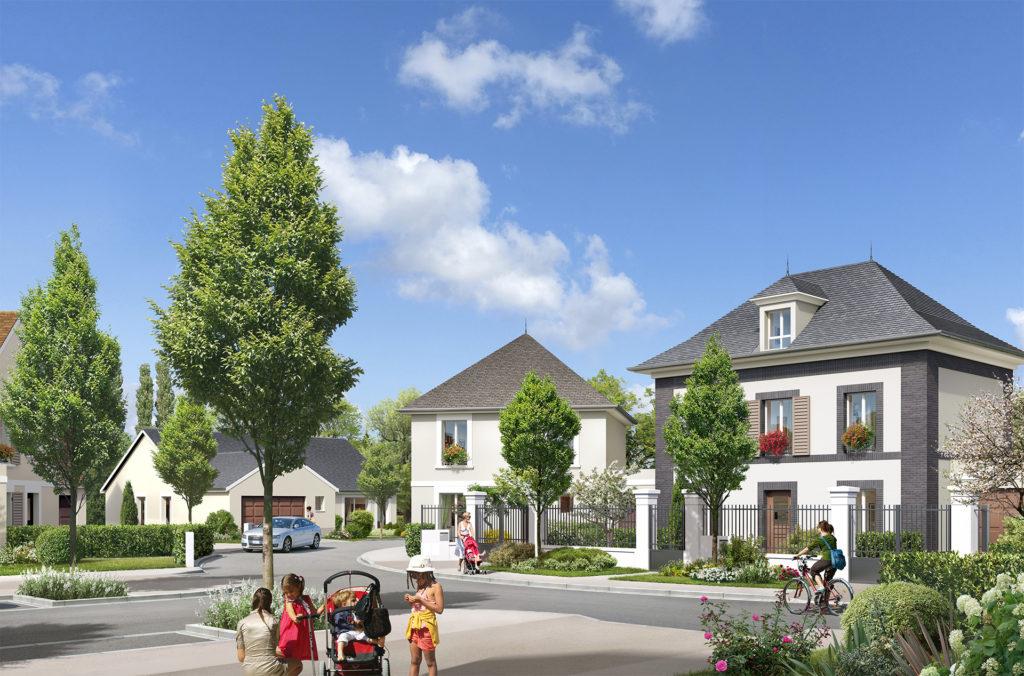 programme-immobilier-neuf-la-queue-lez-yvelines-78940-9-route-de-boissy-le-domaine-de-la-maréchalerie-2
