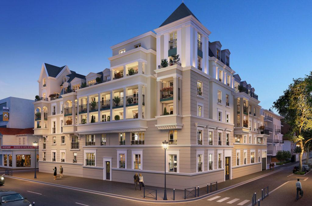 programme-immobilier-neuf-le-blanc-mesnil-93150-34-36-avenue-de-la-republique-villa-les-frenes-1