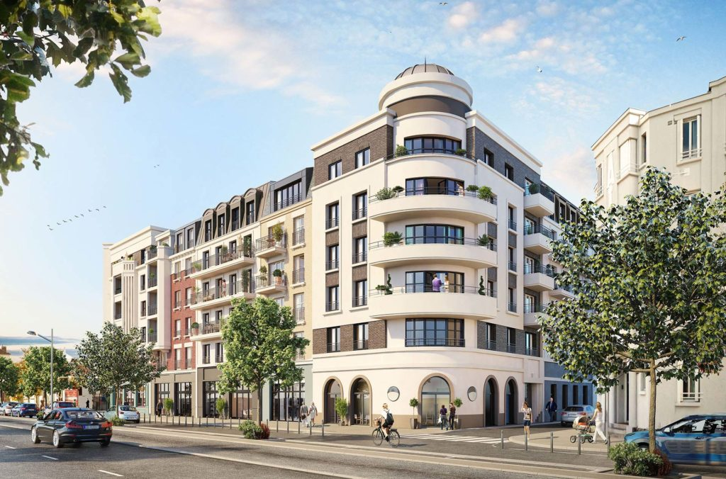 programme-immobilier-neuf-le-blanc-mesnil-93150-92-98-avenue-du-8-mai-l'oiseau-blanc-1