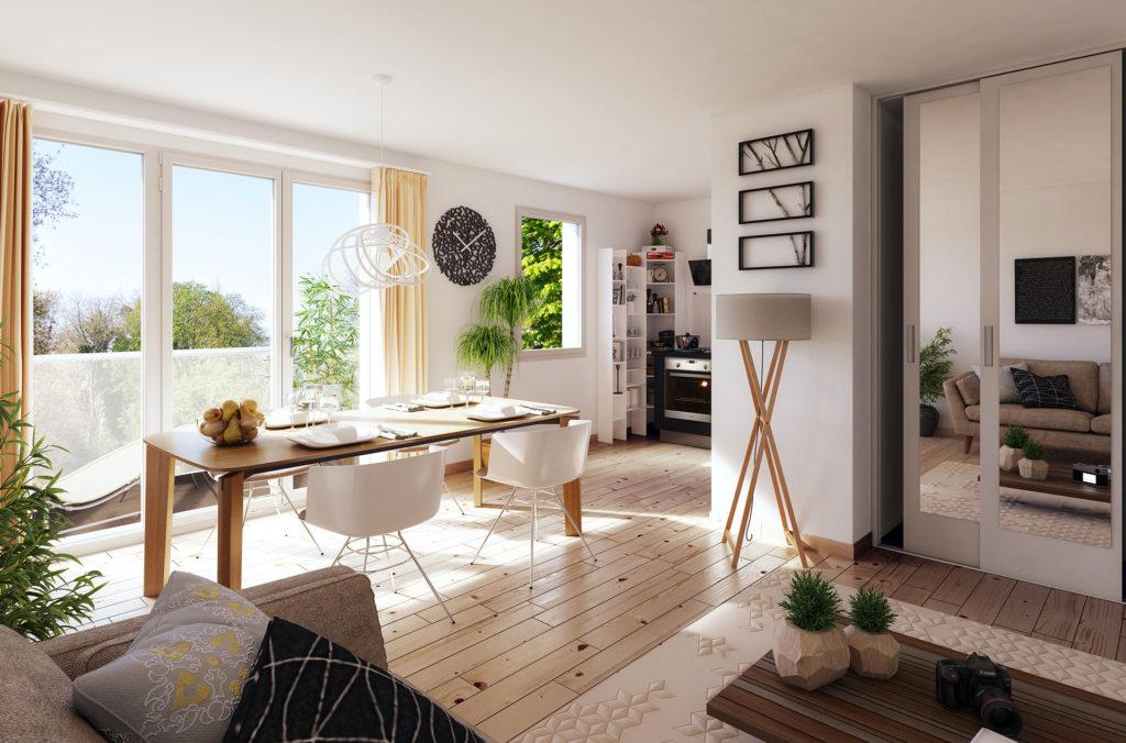 programme-immobilier-neuf-le-bourget-93350-4-rue-de-la-république-blue-sky-1