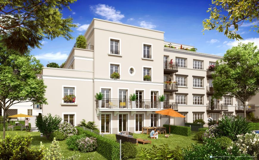 programme-immobilier-neuf-le-raincy-93340-2-rond-point-thiers-le-palatinat-3