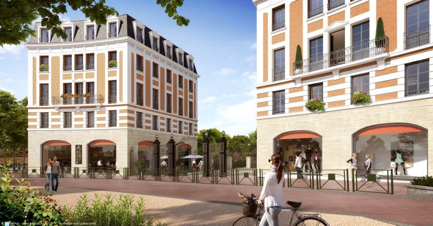 programme-immobilier-neuf-le-raincy-93340-2-rond-point-thiers-le-palatinat-4