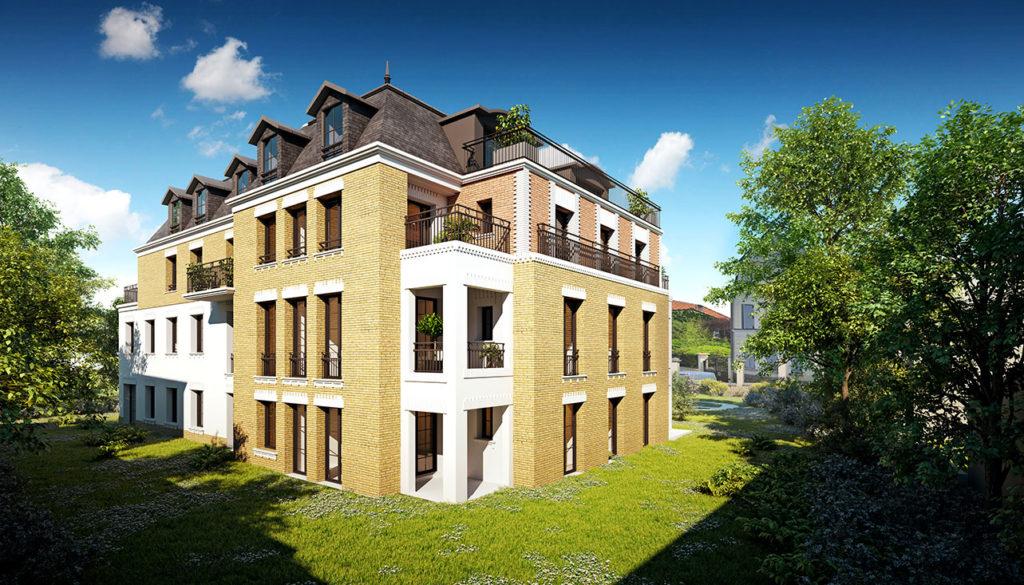 programme-immobilier-neuf-le-raincy-93340-3-allée-de-l'eglise-le-clos-de-l'eglise-2
