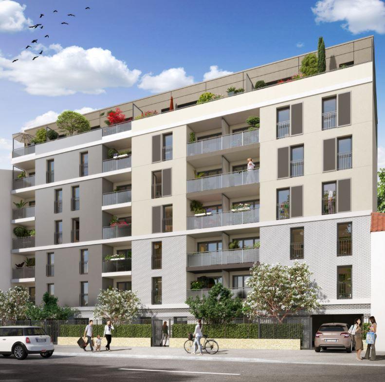 programme-immobilier-neuf-les-pavillons-sous-bois-93320-3-avenue-victor-hugo-carré-briand-1