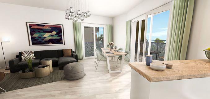 programme-immobilier-neuf-les-pavillons-sous-bois-93320-3-avenue-victor-hugo-carré-briand-2