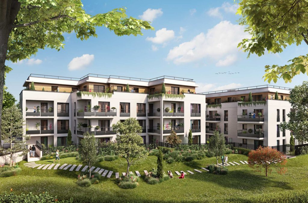 programme-immobilier-neuf-longjumeau-91160-11-15-rue-gabriel-bertillon-villa-bertillon-1