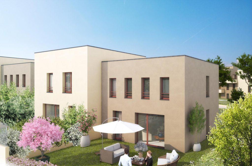 programme-immobilier-neuf-louvres-95380-allée-des-pommiers-la-résidence-des-pommiers-2