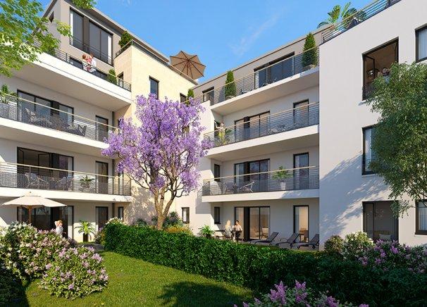 programme-immobilier-neuf-maisons-laffitte-78600-38-avenue-de-longueil-le-hameau-de-longueil-1