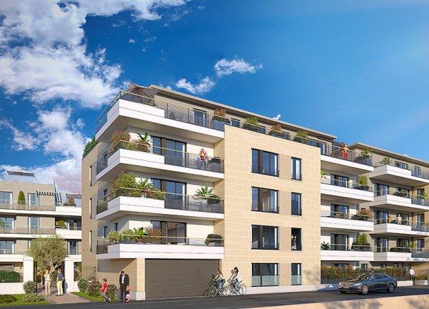 programme-immobilier-neuf-maisons-laffitte-78600-38-avenue-de-longueil-le-hameau-de-longueil-2