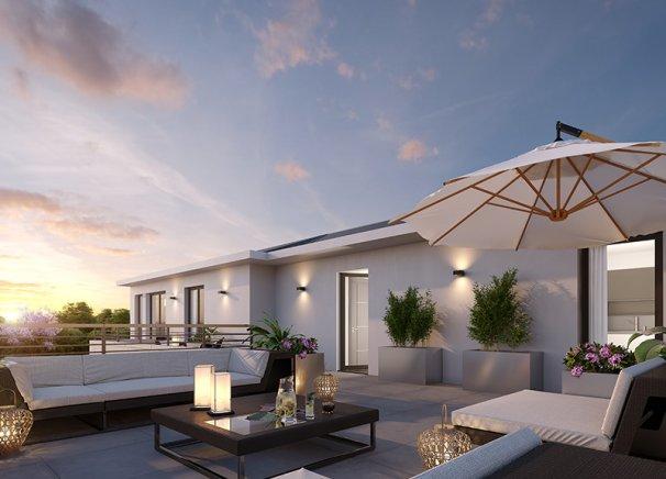 programme-immobilier-neuf-maisons-laffitte-78600-38-avenue-de-longueil-le-hameau-de-longueil-5