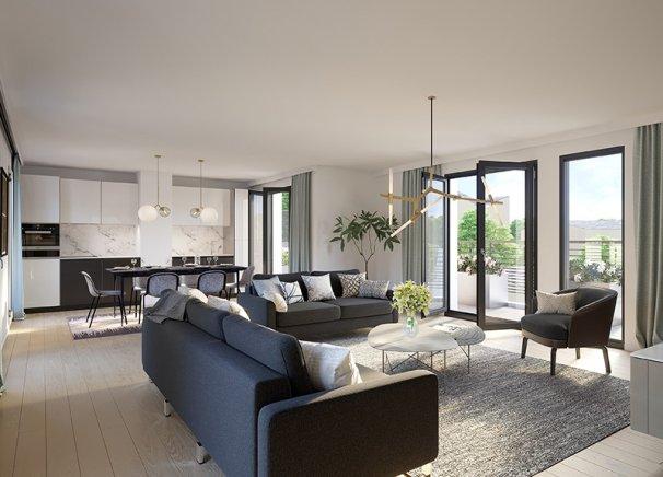 programme-immobilier-neuf-maisons-laffitte-78600-38-avenue-de-longueil-le-hameau-de-longueil-6