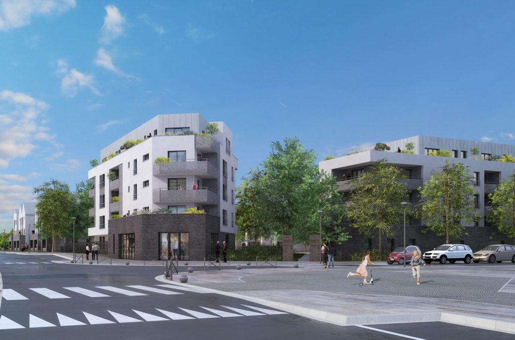 programme-immobilier-neuf-moissy-cramayel-77550-zac-de-chanteloup-le-clos-des-hauldres-1