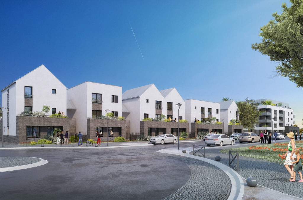 programme-immobilier-neuf-moissy-cramayel-77550-zac-de-chanteloup-le-clos-des-hauldres-3