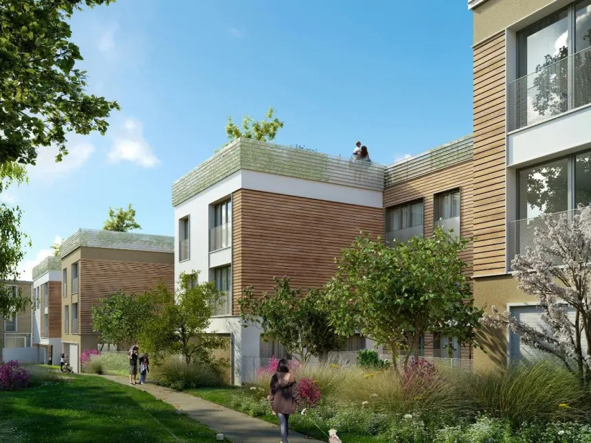 programme-immobilier-neuf-montigny-les-cormeilles-95370-187-boulevard-de-pontoise-côté-parc-2