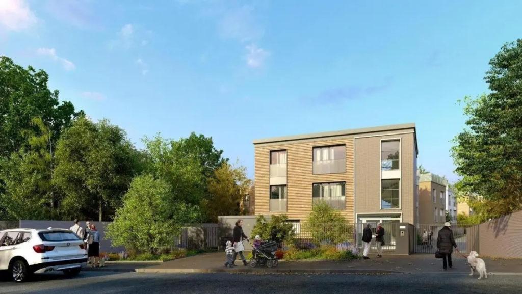 programme-immobilier-neuf-montigny-les-cormeilles-95370-187-boulevard-de-pontoise-côté-parc-5