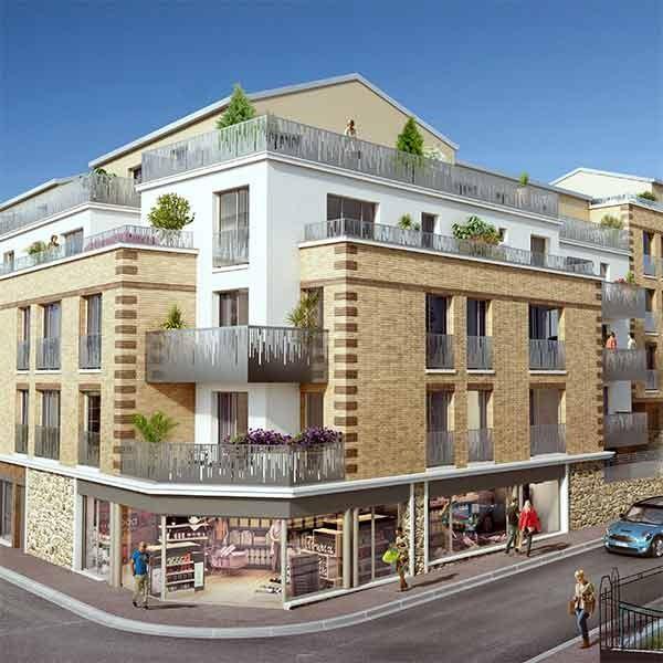 programme-immobilier-neuf-neuilly-plaisance-93360-7-avenue-maréchal-foch-1