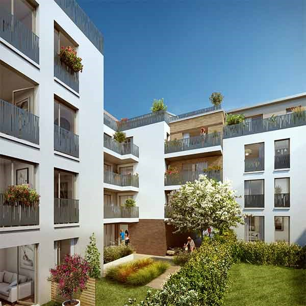 programme-immobilier-neuf-neuilly-plaisance-93360-7-avenue-maréchal-foch-2