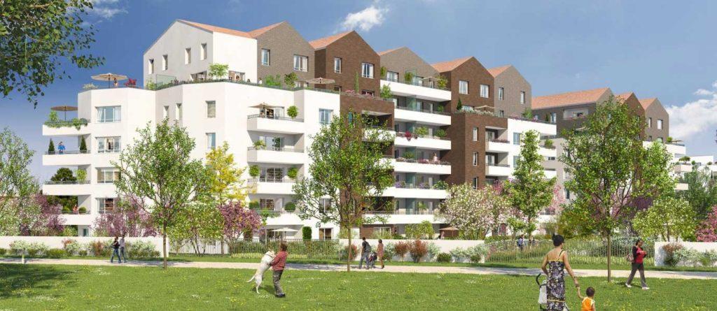 programme-immobilier-neuf-neuilly-sur-marne-93330-7-avenue-jean-jaurès-les-apparts-côté-sud-1
