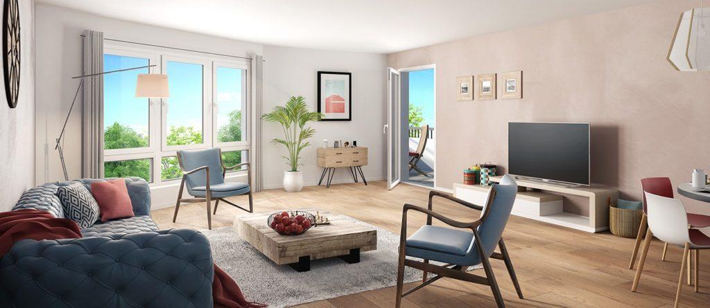 programme-immobilier-neuf-neuilly-sur-marne-93330-7-avenue-jean-jaurès-les-apparts-côté-sud-3