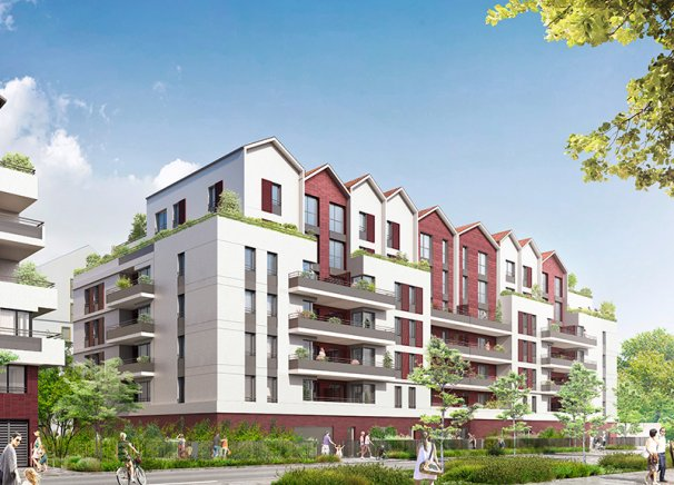 programme-immobilier-neuf-neuilly-sur-marne-93330-7-avenue-jean-jaures-uni'vert-1