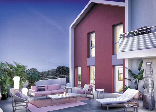 programme-immobilier-neuf-neuilly-sur-marne-93330-7-avenue-jean-jaures-uni'vert-2