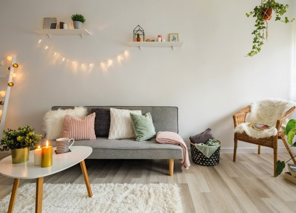 programme-immobilier-neuf-neuilly-sur-marne-93330-7-avenue-jean-jaures-uni'vert-3