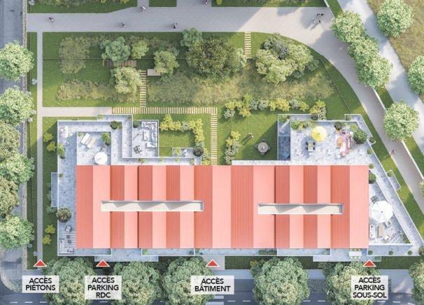 programme-immobilier-neuf-neuilly-sur-marne-93330-7-avenue-jean-jaures-uni'vert-4