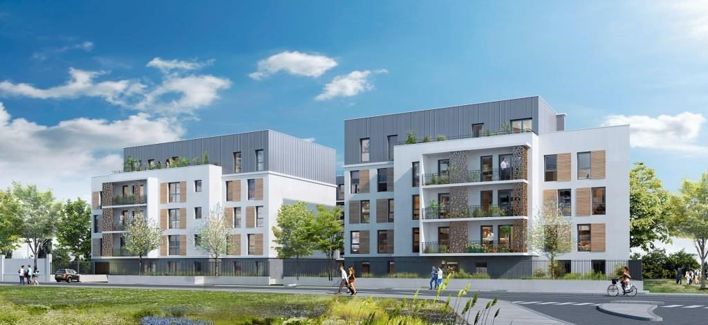 programme-immobilier-neuf-noisy-le-grand-93160-10-18-avenue-médéric-yonis-1