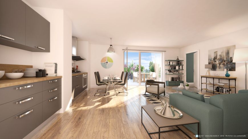 programme-immobilier-neuf-noisy-le-sec-93130-12-14-rue-georges-gay-newtown-2