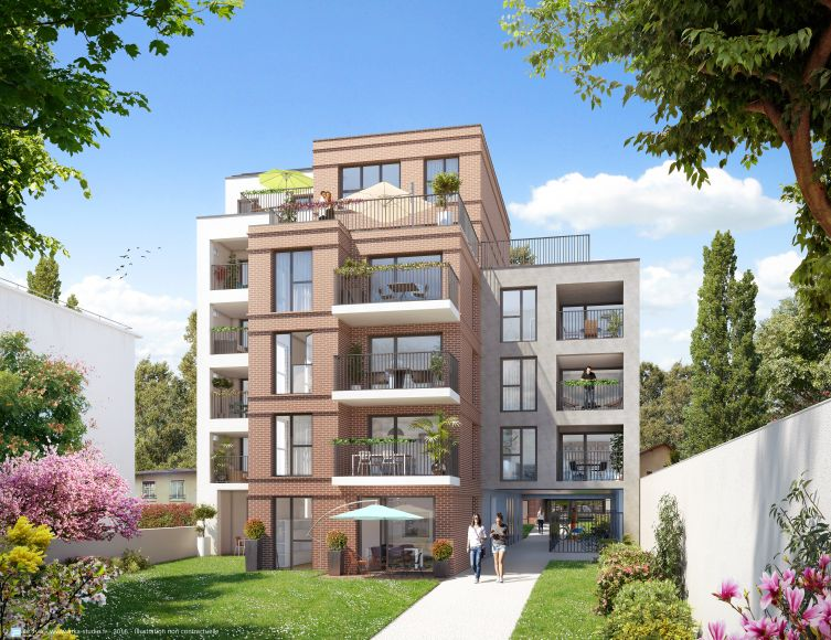 programme-immobilier-neuf-noisy-le-sec-93130-12-14-rue-georges-gay-newtown-3