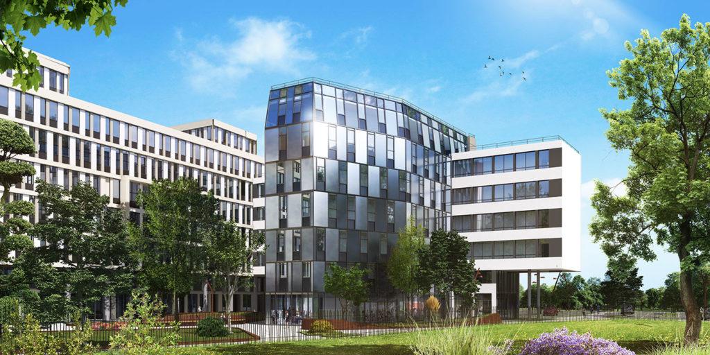 programme-immobilier-neuf-palaiseau-91120 -20-14-rue-emile-baudot-le-nuage-1