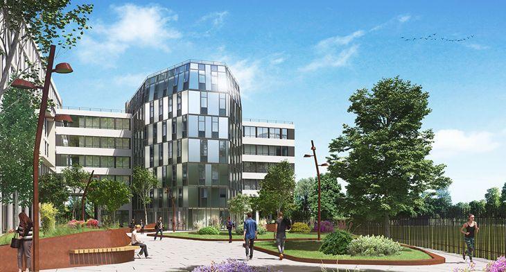 programme-immobilier-neuf-palaiseau-91120 -20-14-rue-emile-baudot-le-nuage-2