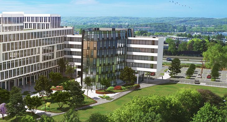 programme-immobilier-neuf-palaiseau-91120 -20-14-rue-emile-baudot-le-nuage-3