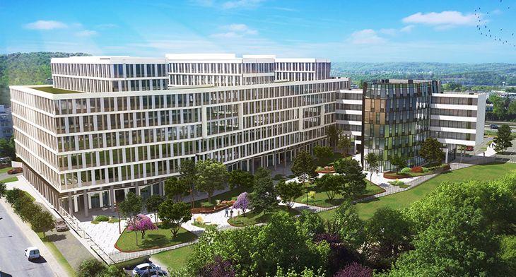 programme-immobilier-neuf-palaiseau-91120 -20-14-rue-emile-baudot-le-nuage-5